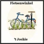 Fietsenmaker 't Jochie