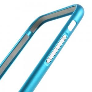 mooie iphone 7 hoesjes