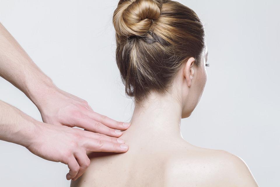 Orthopedisch manueel therapeut