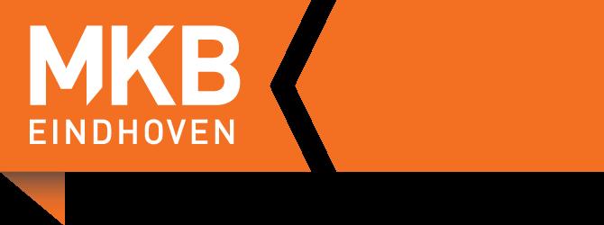 Werken in Eindhoven
