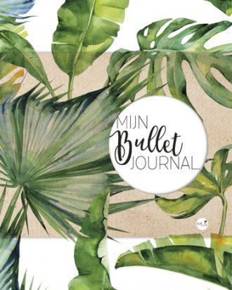 Bullet Journal shop