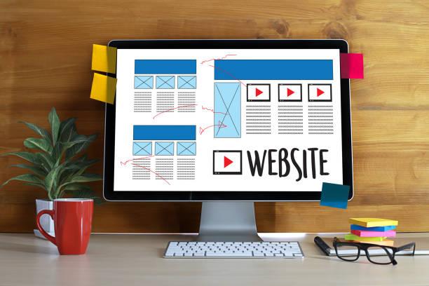 betaalbare website laten maken
